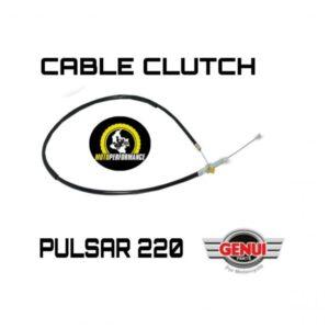CABLE CLUCTH PULSAR UG