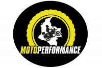 Motoperformance | Repuestos para motos